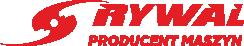 Rywal- Producent sprzetu do produkcji rolnej